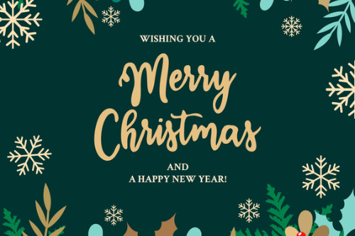 Merry Christmas and Happy New Year from all at NZ Adviser