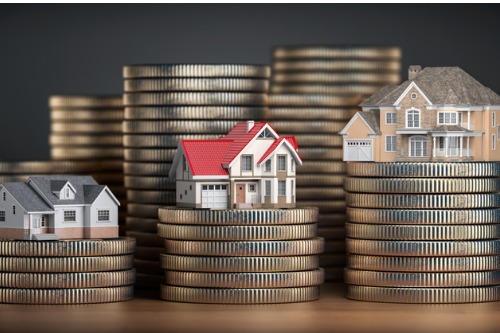 Housing affordability continues to decline – CoreLogic