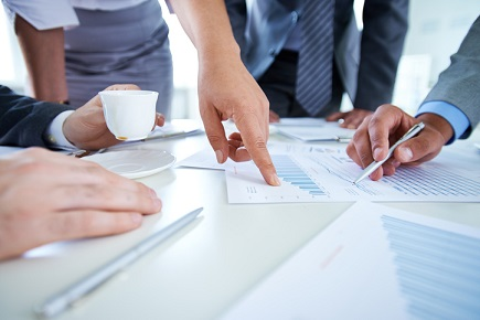 FMA releases statistics on financial advice providers in New Zealand