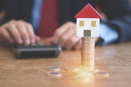 House prices too steep for government's First Home Grant