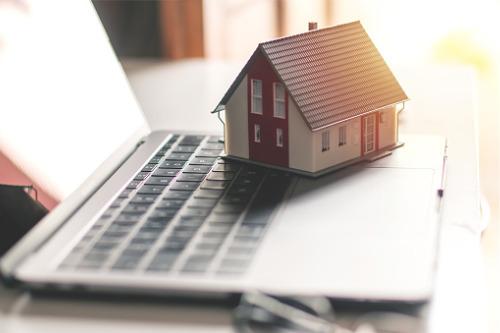 BNZ drops seven-year home loan
