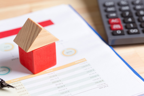 Simplicity expands floating mortgage rate – lowest in the market
