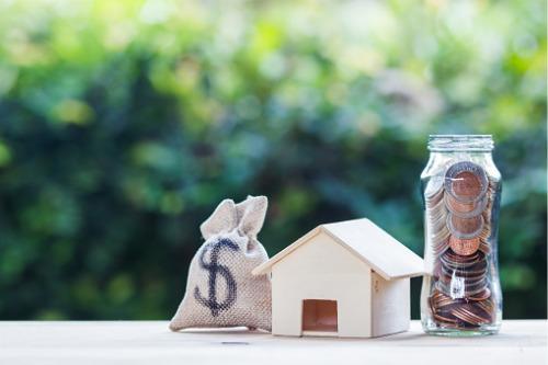 Government announces criteria for $1 billion house development funding