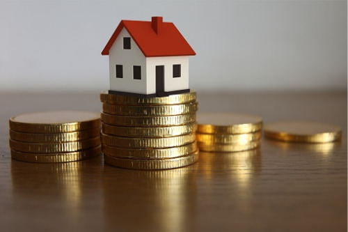 REINZ data: House prices continue to soar across New Zealand