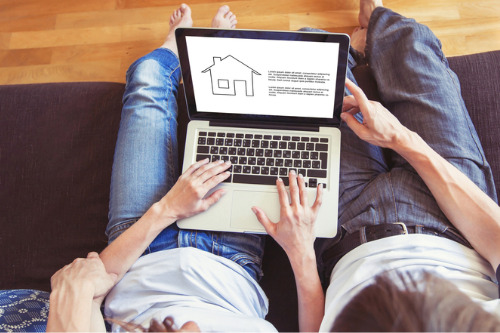 How will increase in mortgage rates impact new borrowers?