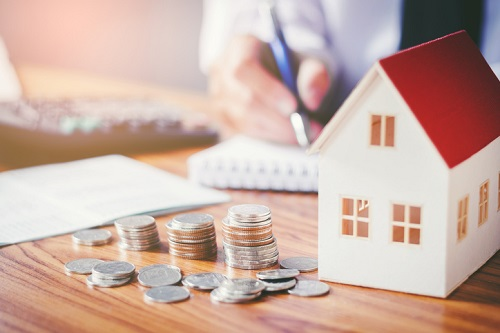 House prices expected to rise in 2020