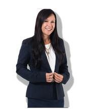 Paulette Trotter, Loan Market