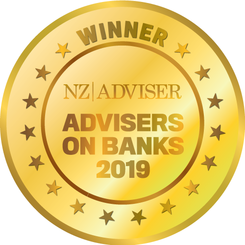 Advisers on Banks 2019
