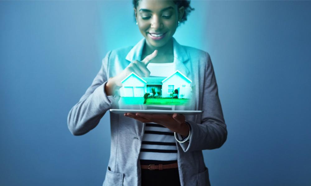 New platform improves seller-agent interaction