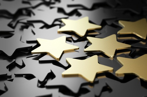 NZ Mortgage Awards – Brokerages of the Year revealed