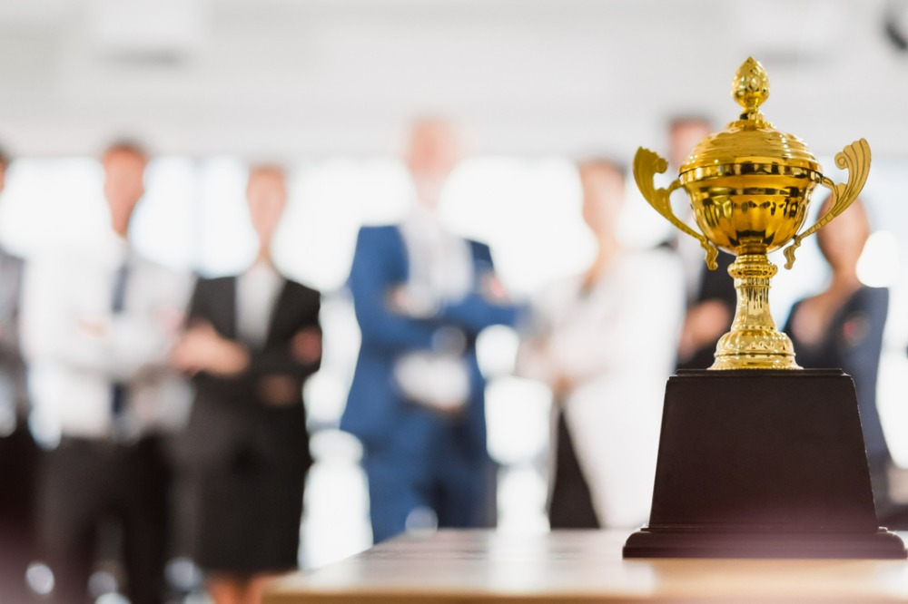 Top Advisers 2021 revealed