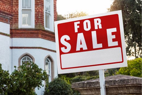 Report examines the main hurdle for first-home buyers