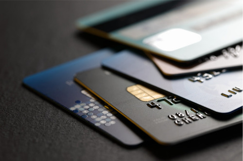 Heartland offers tips on helping customers avoid financial abuse