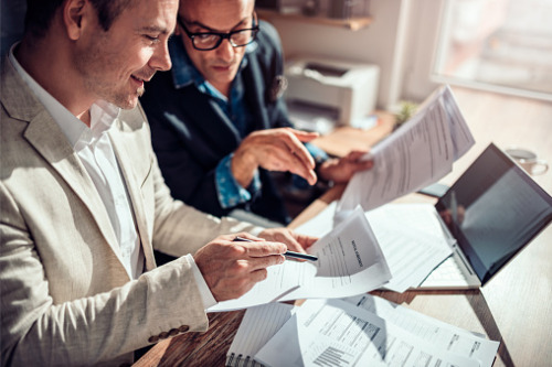 New alliance offers mortgage advisers compliance support