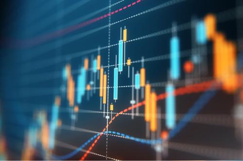 Prospa announces success with government's business finance scheme
