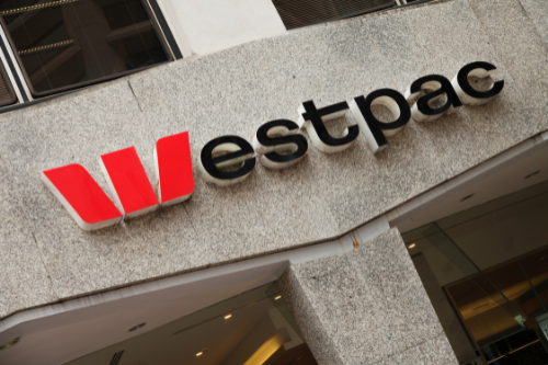 RBNZ cautions Westpac for not reporting prescribed transactions