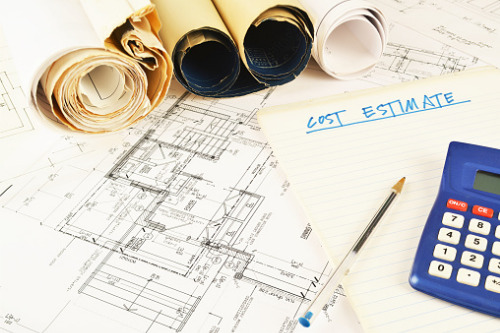 CoreLogic on what's happening with residential construction costs