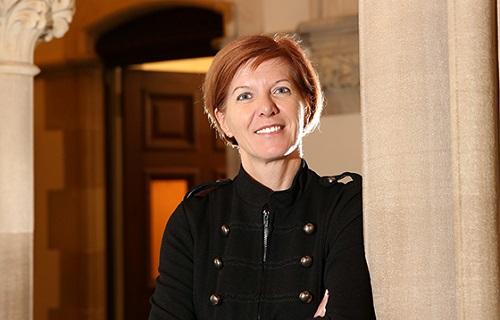 Swinburne announces new Vice-Chancellor
