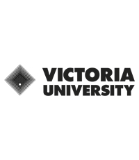 Victoria University, Footscray, VIC