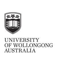 University of Wollongong, Wollongong, NSW