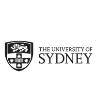 University of Sydney, Camperdown, NSW