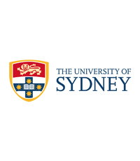 University of Sydney Business School, Darlington, NSW