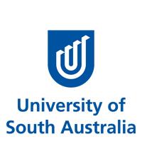 UniSA College, Adelaide, SA