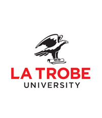 La Trobe University, Bundoora, VIC
