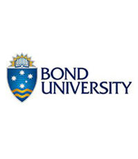 Bond University, Robina, QLD