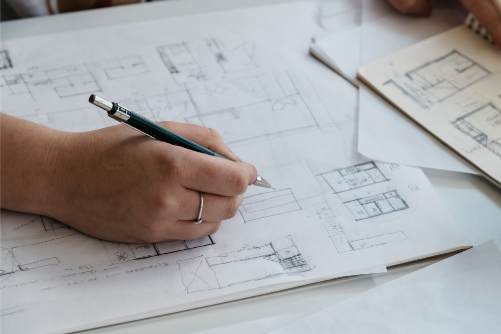 University offers full architecture scholarships