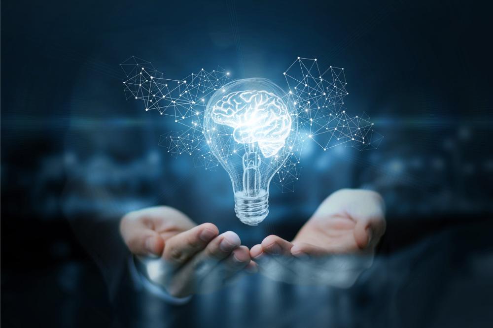 "Universities, tech giants form ""digital innovation"" network"