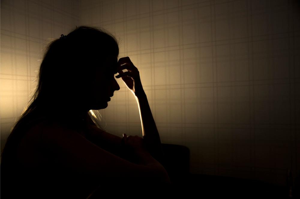 University reopens online suicide awareness training