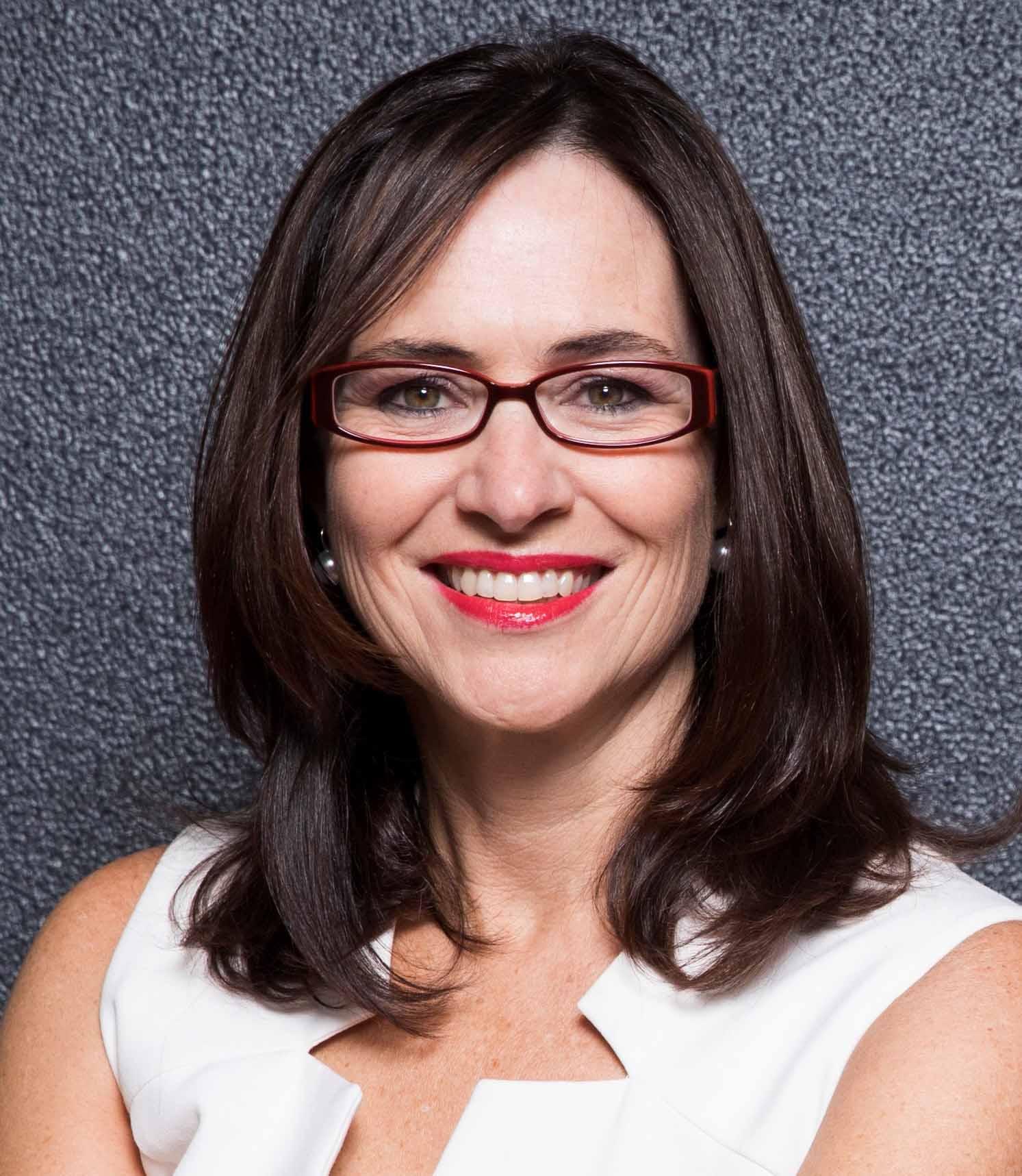 Vicki Thomson, Group of Eight Australia