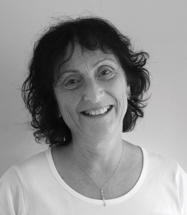 Rachelle Buchbinder, Monash University