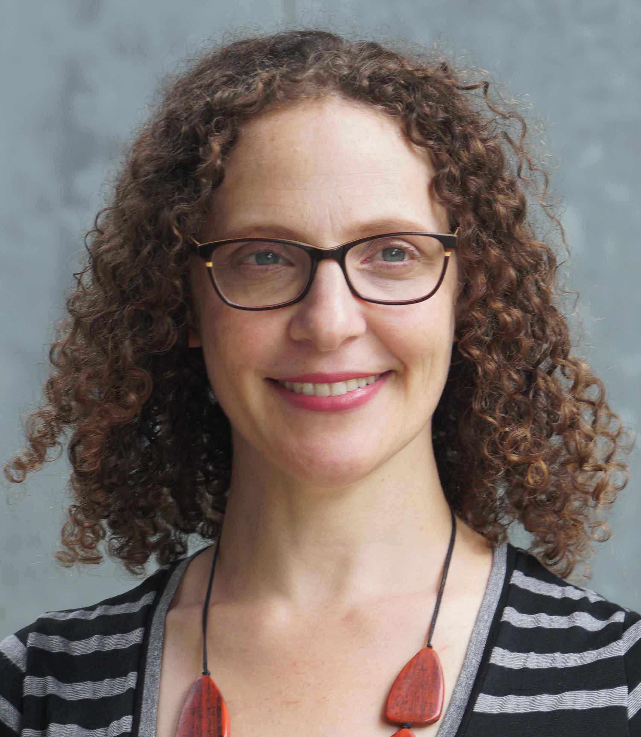 Emma Kowal, Deakin University