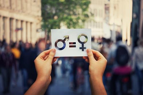 How to bring gender balance to STEM programs