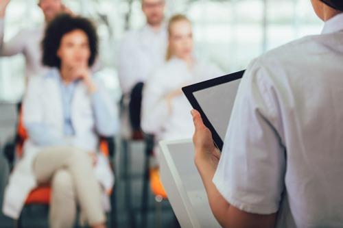 University boosts training future NDIA workforce