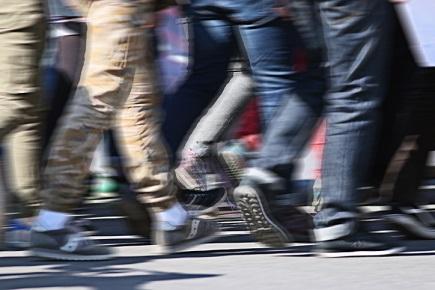 University suspends classes over COVID-19 fears