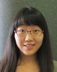 Dr Hui Emma Zhang, Centenary Institute