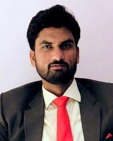 Asif Mahmood, The University of Sydney