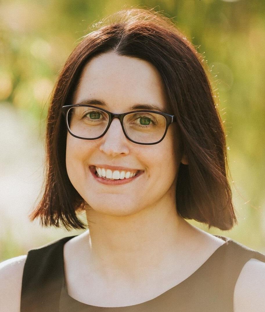 Dr Gemma Sharp, Monash University