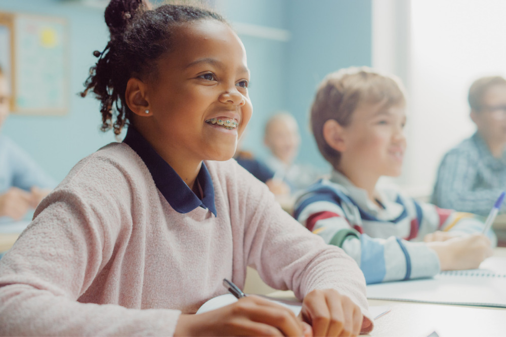 How to engage students in remote learning