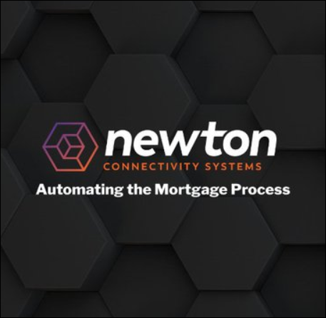 InContact & Newton announce new Nexa/Client Manager CRM 2.0