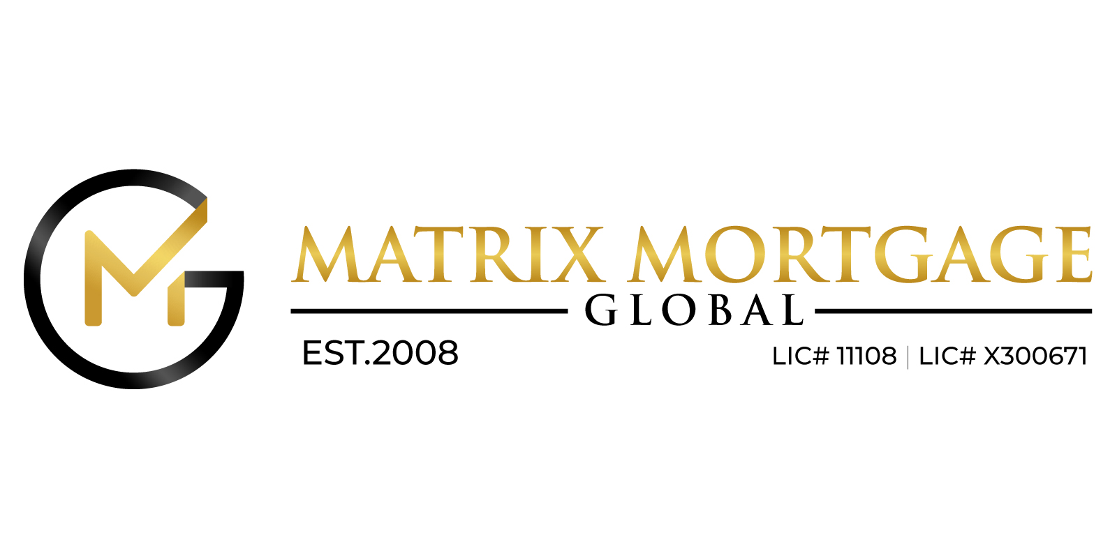 Industry leader makes big move: Matrix Mortgage Global joins Mortgage Centre Canada