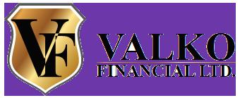 Valko Financial Ltd