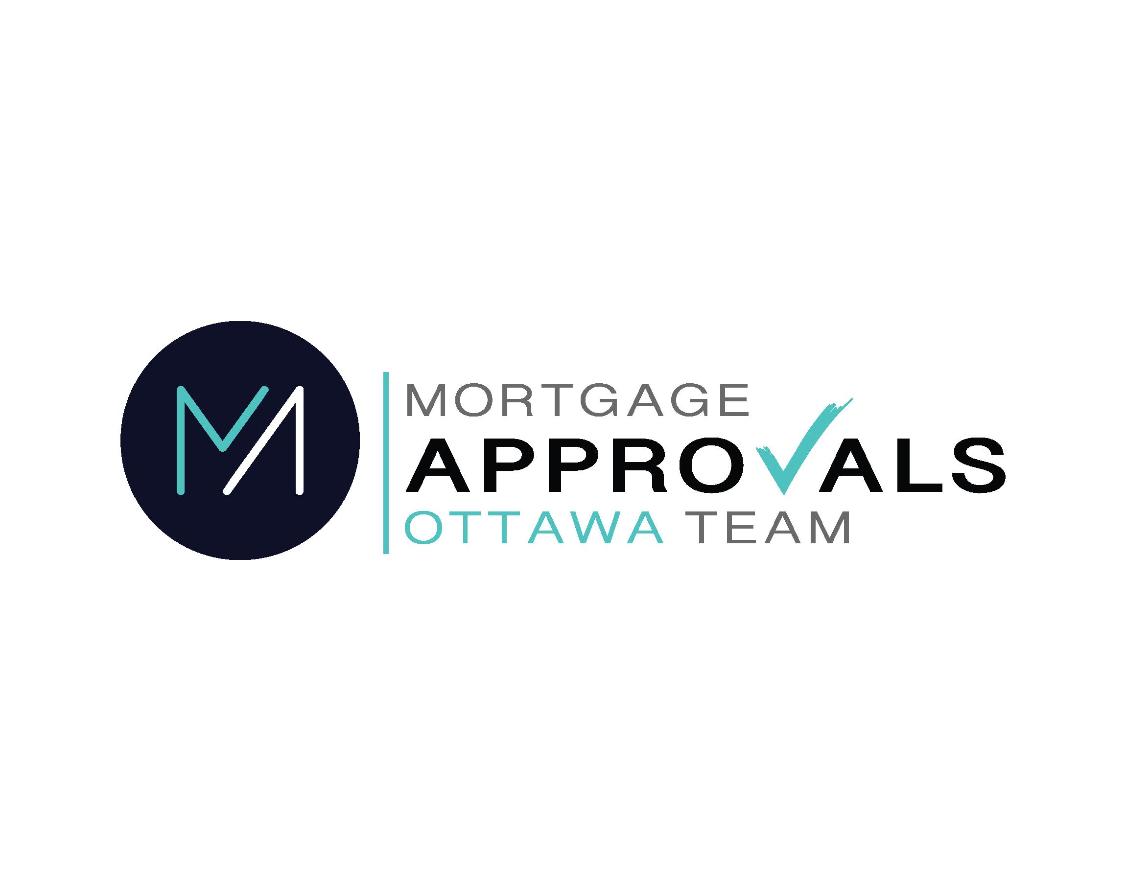 Mortgage Approvals Ottawa