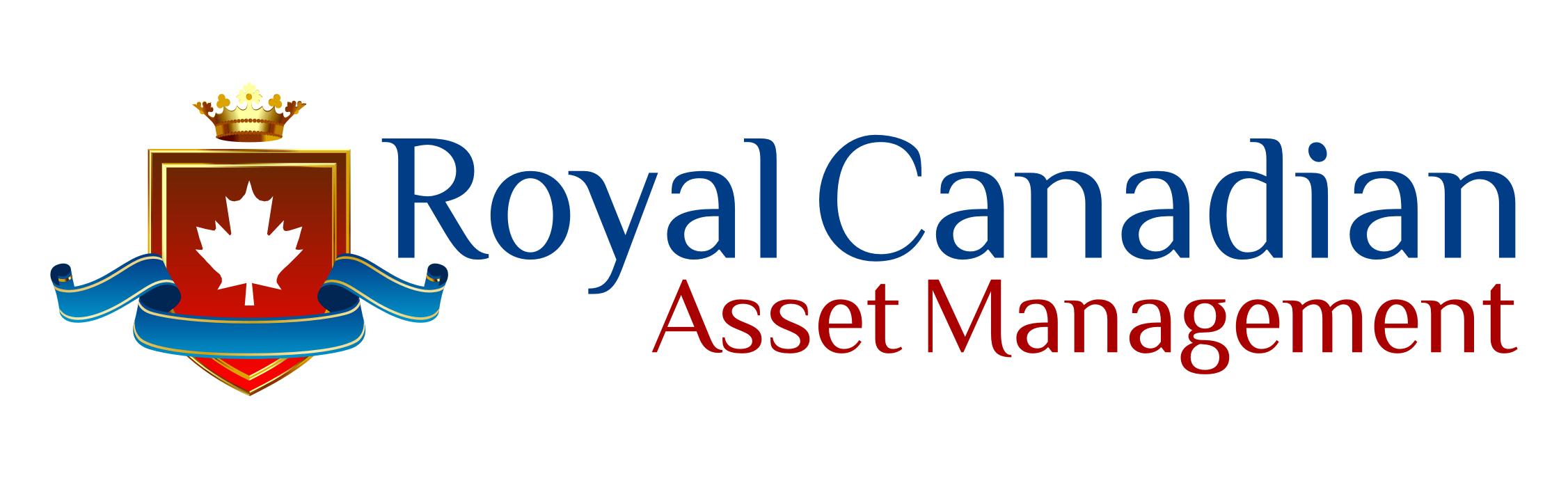 Royal Canadian Mortgage