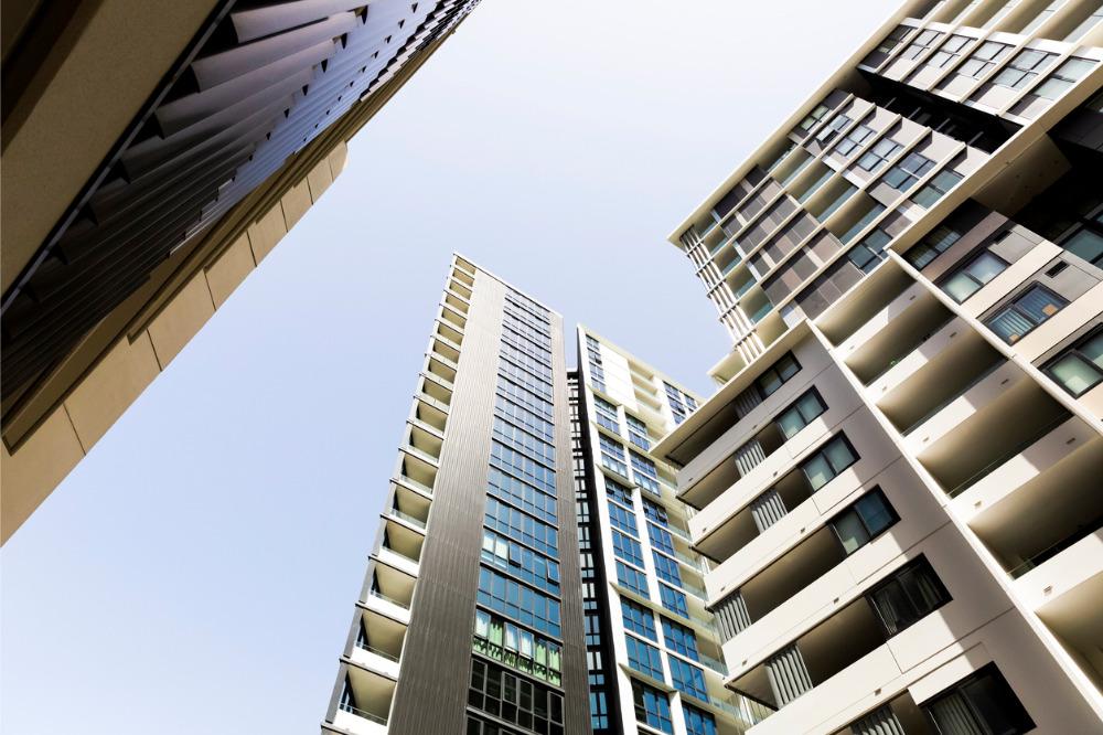 MLA Canada: Greater Vancouver seeing a shortage of condos