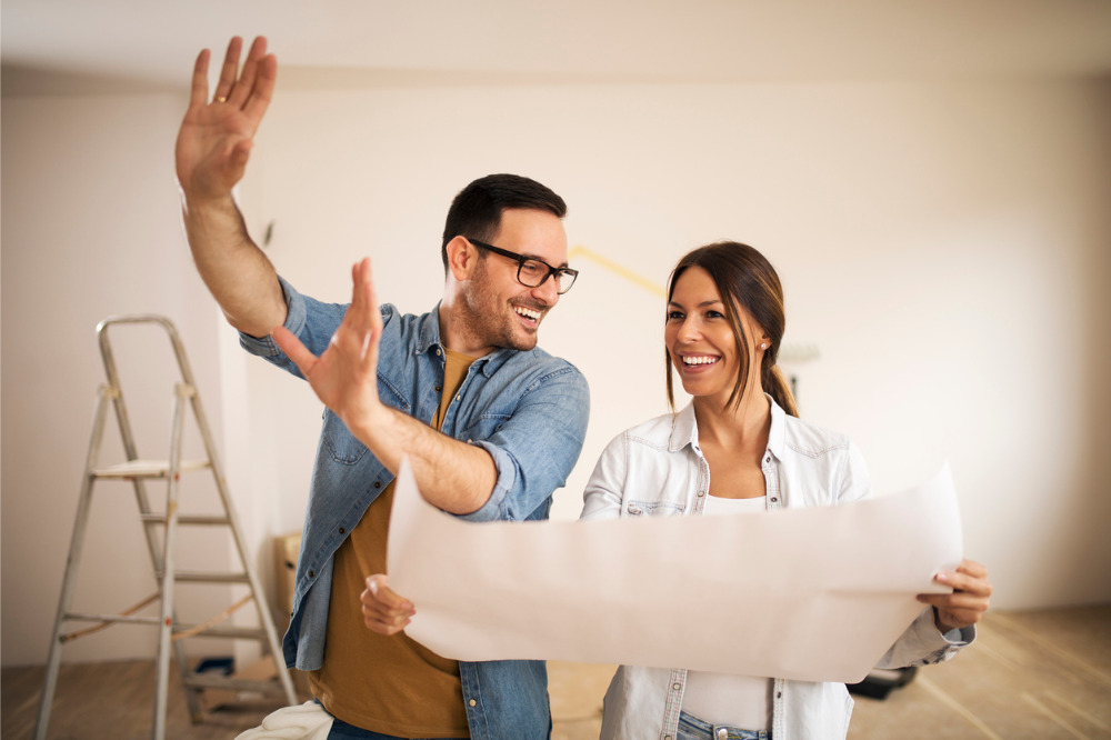 Report forecasts Canadian renovation spending for 2020,