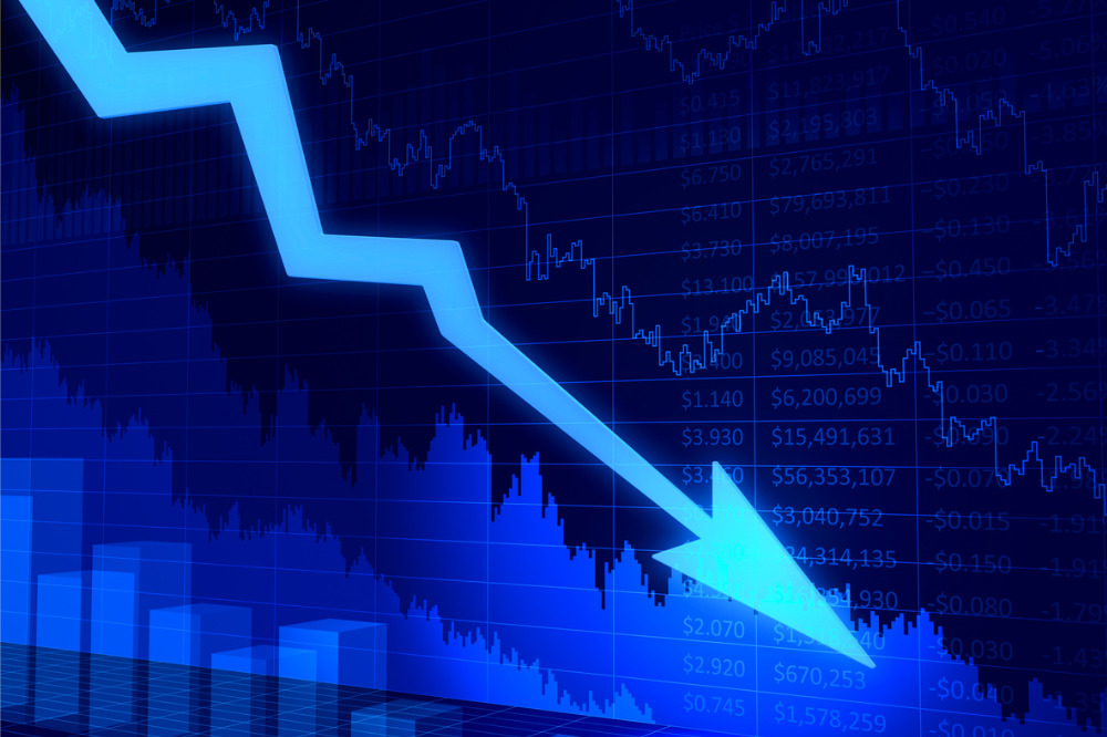 OSB: National insolvency levels plunge to 23-year low